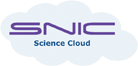 Swedish National Infrastructure for Computing Science Cloud
